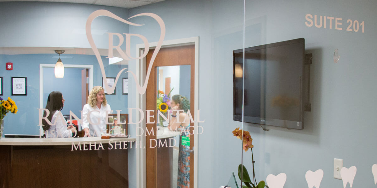 Call Our Dental Practice