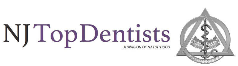 NJ Top Dentists Division